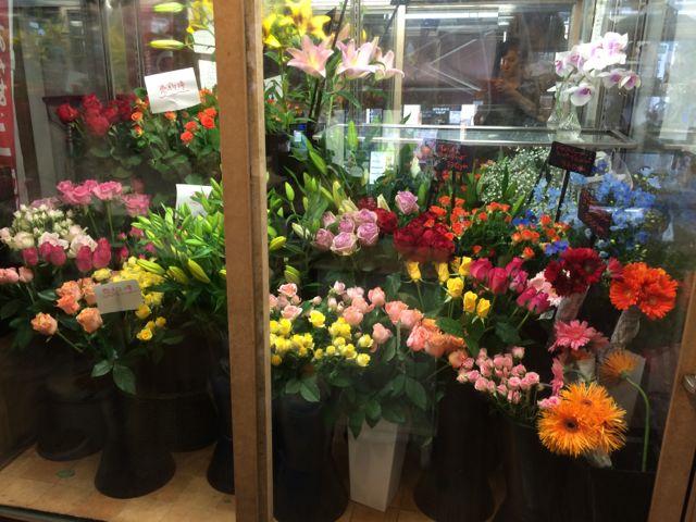 花ギフト|フラワーギフト|誕生日 花|カノシェ話題|スタンド花|ウエディングブーケ|花束|花屋|IMG_1390