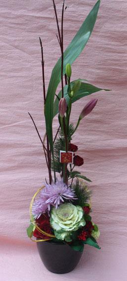 花ギフト|フラワーギフト|誕生日 花|カノシェ話題|スタンド花|ウエディングブーケ|花束|花屋|昇り