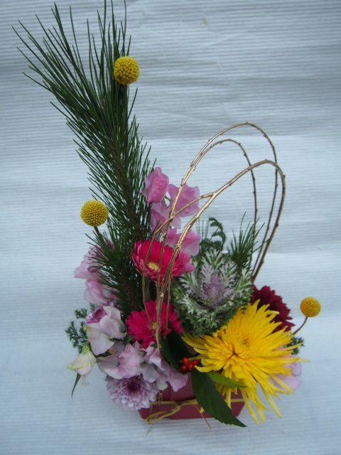 花ギフト|フラワーギフト|誕生日 花|カノシェ話題|スタンド花|ウエディングブーケ|花束|花屋|49753