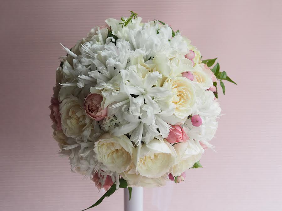 花ギフト|フラワーギフト|誕生日 花|カノシェ話題|スタンド花|ウエディングブーケ|花束|花屋|D3