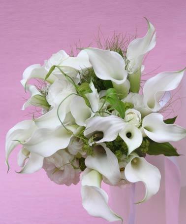 花ギフト|フラワーギフト|誕生日 花|カノシェ話題|スタンド花|ウエディングブーケ|花束|花屋|IMG_7960
