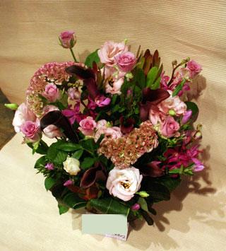 花ギフト|フラワーギフト|誕生日 花|カノシェ話題|スタンド花|ウエディングブーケ|花束|花屋|り紫