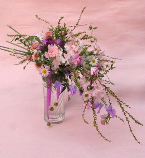 花ギフト|フラワーギフト|誕生日 花|カノシェ話題|スタンド花|ウエディングブーケ|花束|花屋|IMG_1151