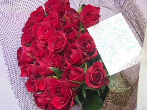 花ギフト|フラワーギフト|誕生日 花|カノシェ話題|スタンド花|ウエディングブーケ|花束|花屋|46585(1)