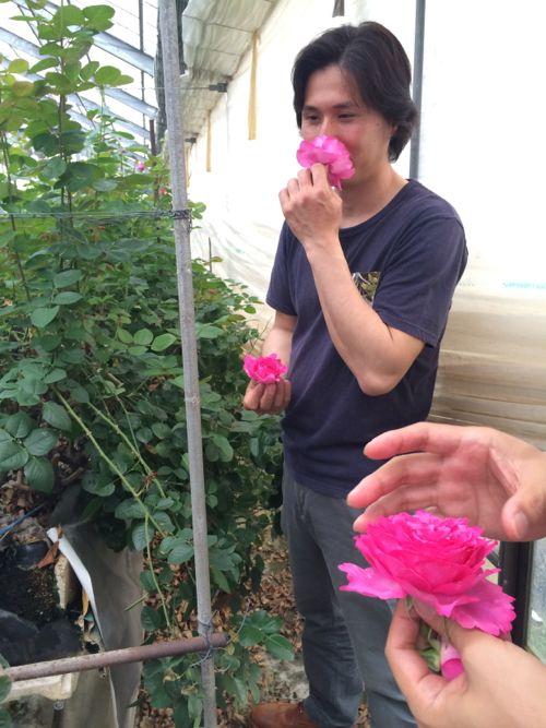 花ギフト|フラワーギフト|誕生日 花|カノシェ話題|スタンド花|ウエディングブーケ|花束|花屋|IMG_4801