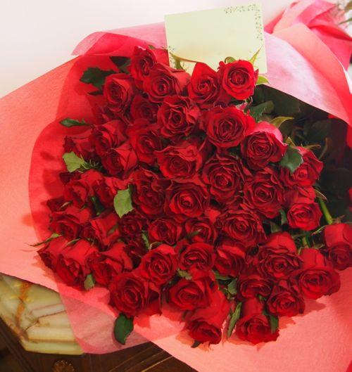花ギフト|フラワーギフト|誕生日 花|カノシェ話題|スタンド花|ウエディングブーケ|花束|花屋|57064