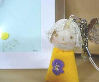 花ギフト|フラワーギフト|誕生日 花|カノシェ話題|スタンド花|ウエディングブーケ|花束|花屋|人形
