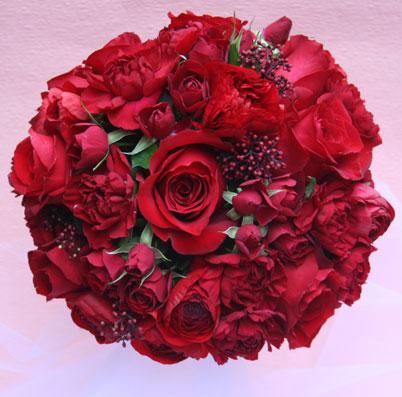 花ギフト|フラワーギフト|誕生日 花|カノシェ話題|スタンド花|ウエディングブーケ|花束|花屋|1223aka