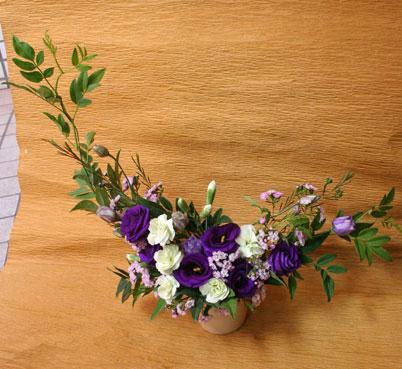 花ギフト|フラワーギフト|誕生日 花|カノシェ話題|スタンド花|ウエディングブーケ|花束|花屋|mopuchan