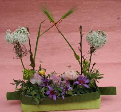 花ギフト|フラワーギフト|誕生日 花|カノシェ話題|スタンド花|ウエディングブーケ|花束|花屋|hina1