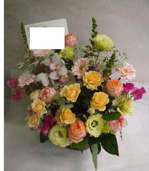 花ギフト|フラワーギフト|誕生日 花|カノシェ話題|スタンド花|ウエディングブーケ|花束|花屋|riehappy