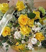 花ギフト|フラワーギフト|誕生日 花|カノシェ話題|スタンド花|ウエディングブーケ|花束|花屋|ere2