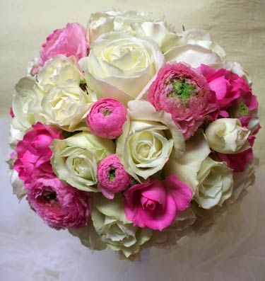 花ギフト フラワーギフト 誕生日 花 カノシェ話題 スタンド花 ウエディングブーケ 花束 花屋 &#12442