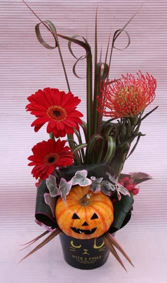 花ギフト|フラワーギフト|誕生日 花|カノシェ話題|スタンド花|ウエディングブーケ|花束|花屋|よしみつさんh