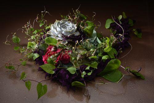 花ギフト|フラワーギフト|誕生日 花|カノシェ話題|スタンド花|ウエディングブーケ|花束|花屋|1_natural world2