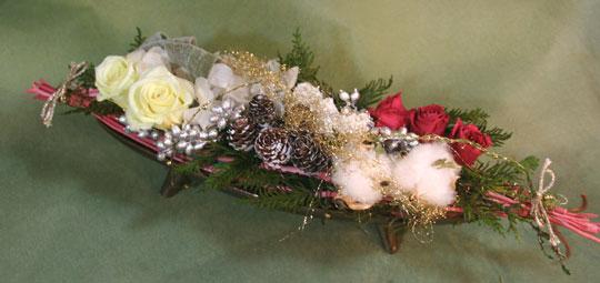 花ギフト|フラワーギフト|誕生日 花|カノシェ話題|スタンド花|ウエディングブーケ|花束|花屋|えみこさん