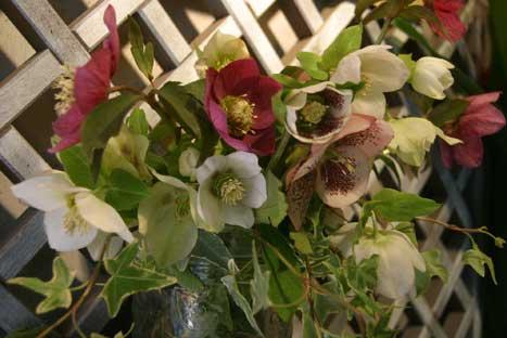 花ギフト|フラワーギフト|誕生日 花|カノシェ話題|スタンド花|ウエディングブーケ|花束|花屋|1658fb2d