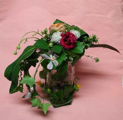 花ギフト|フラワーギフト|誕生日 花|カノシェ話題|スタンド花|ウエディングブーケ|花束|花屋|ijichisan1
