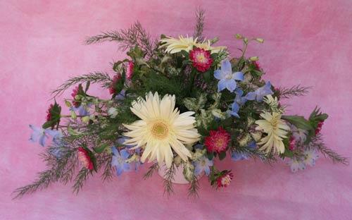花ギフト|フラワーギフト|誕生日 花|カノシェ話題|スタンド花|ウエディングブーケ|花束|花屋|aoyamasan3