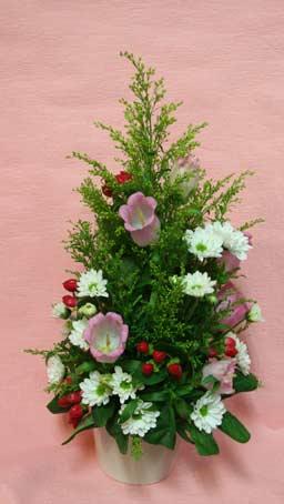 花ギフト|フラワーギフト|誕生日 花|カノシェ話題|スタンド花|ウエディングブーケ|花束|花屋|oketanisan-ko