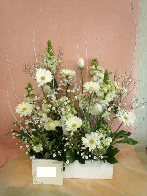 花ギフト|フラワーギフト|誕生日 花|カノシェ話題|スタンド花|ウエディングブーケ|花束|花屋|ayu-shiro