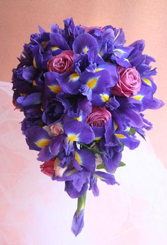 花ギフト|フラワーギフト|誕生日 花|カノシェ話題|スタンド花|ウエディングブーケ|花束|花屋|airisu