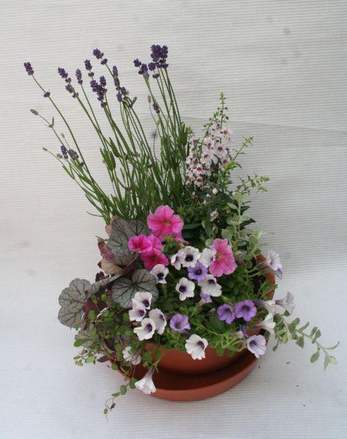 花ギフト|フラワーギフト|誕生日 花|カノシェ話題|スタンド花|ウエディングブーケ|花束|花屋|よしみつさん