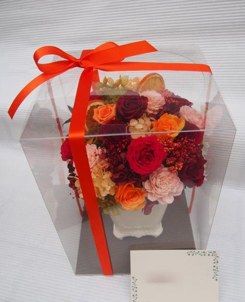 花ギフト|フラワーギフト|誕生日 花|カノシェ話題|スタンド花|ウエディングブーケ|花束|花屋|54741