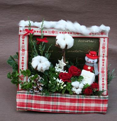 花ギフト|フラワーギフト|誕生日 花|カノシェ話題|スタンド花|ウエディングブーケ|花束|花屋|IMG_5249