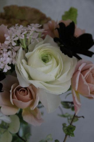 花ギフト|フラワーギフト|誕生日 花|カノシェ話題|スタンド花|ウエディングブーケ|花束|花屋|esu