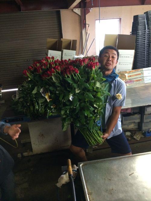 花ギフト|フラワーギフト|誕生日 花|カノシェ話題|スタンド花|ウエディングブーケ|花束|花屋|IMG_6711