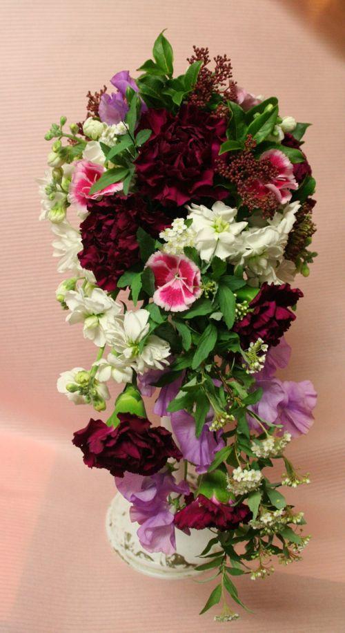 花ギフト|フラワーギフト|誕生日 花|カノシェ話題|スタンド花|ウエディングブーケ|花束|花屋|IMG_2480