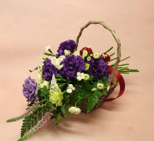 花ギフト|フラワーギフト|誕生日 花|カノシェ話題|スタンド花|ウエディングブーケ|花束|花屋|IMG_0808