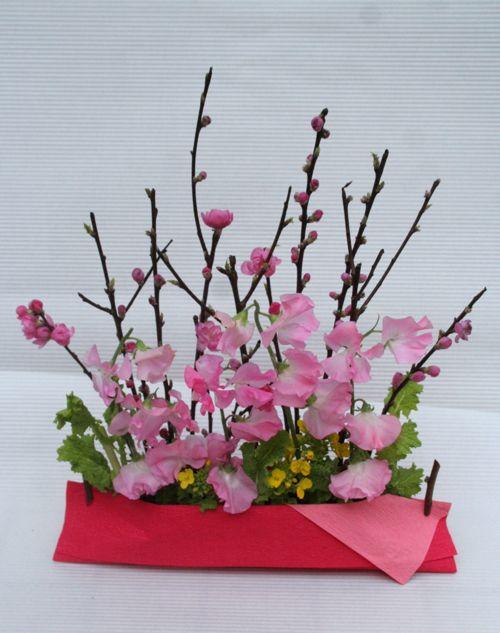 花ギフト|フラワーギフト|誕生日 花|カノシェ話題|スタンド花|ウエディングブーケ|花束|花屋|11