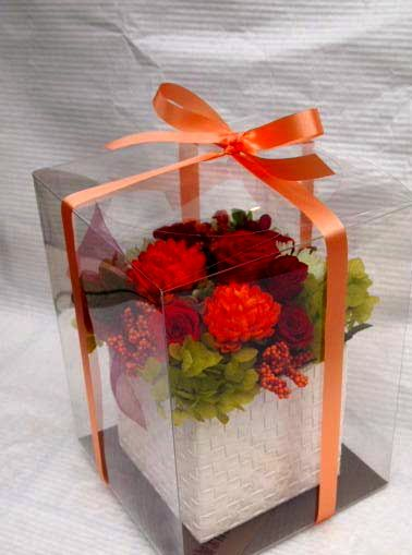 花ギフト|フラワーギフト|誕生日 花|カノシェ話題|スタンド花|ウエディングブーケ|花束|花屋|00050449