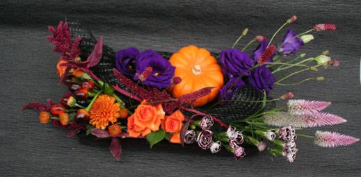 花ギフト|フラワーギフト|誕生日 花|カノシェ話題|スタンド花|ウエディングブーケ|花束|花屋|IMG_0159