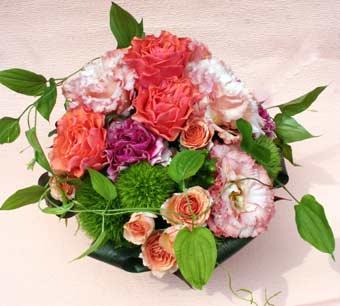 花ギフト|フラワーギフト|誕生日 花|カノシェ話題|スタンド花|ウエディングブーケ|花束|花屋|imahu_a3