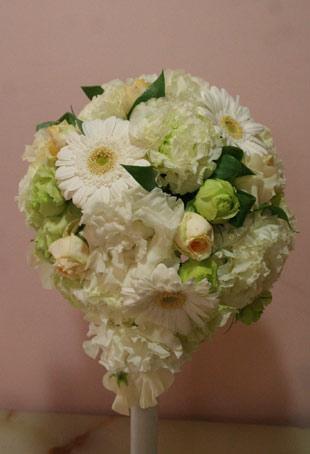 花ギフト|フラワーギフト|誕生日 花|カノシェ話題|スタンド花|ウエディングブーケ|花束|花屋|38