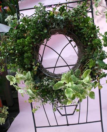 花ギフト|フラワーギフト|誕生日 花|カノシェ話題|スタンド花|ウエディングブーケ|花束|花屋|kimiesan-yose