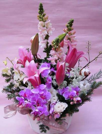 花ギフト|フラワーギフト|誕生日 花|カノシェ話題|スタンド花|ウエディングブーケ|花束|花屋|様-1