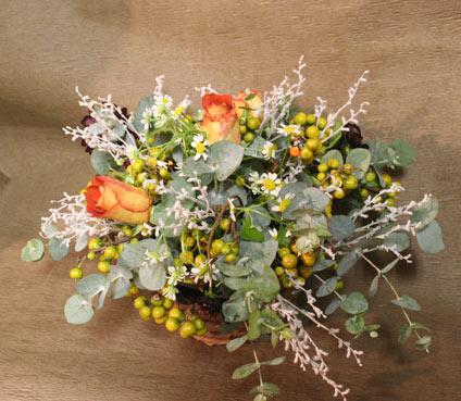 花ギフト|フラワーギフト|誕生日 花|カノシェ話題|スタンド花|ウエディングブーケ|花束|花屋|あやさんレオニ