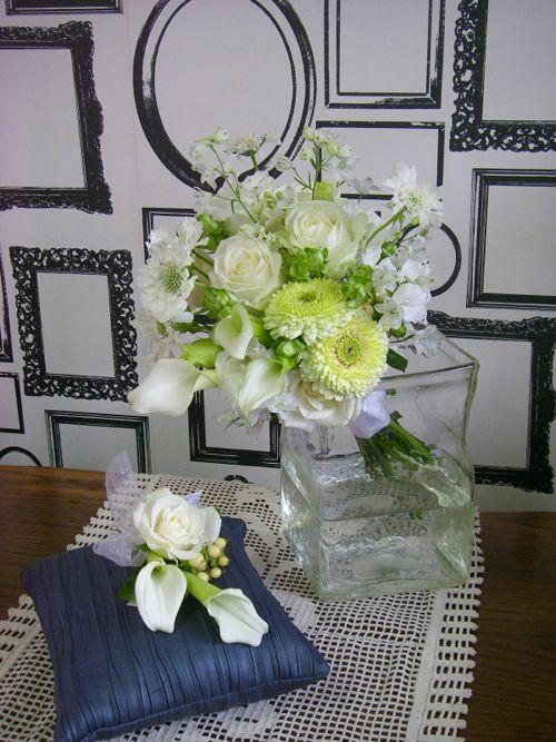 花ギフト|フラワーギフト|誕生日 花|カノシェ話題|スタンド花|ウエディングブーケ|花束|花屋|P1010267