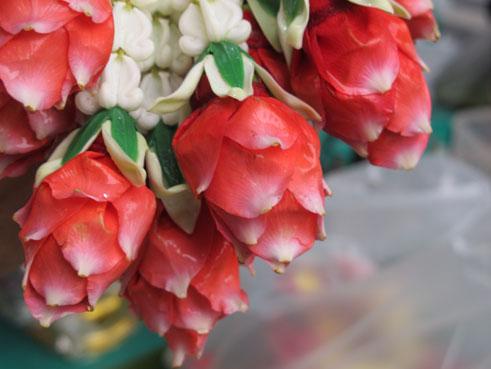花ギフト|フラワーギフト|誕生日 花|カノシェ話題|スタンド花|ウエディングブーケ|花束|花屋|先端
