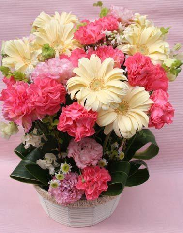 花ギフト|フラワーギフト|誕生日 花|カノシェ話題|スタンド花|ウエディングブーケ|花束|花屋|ワルツ