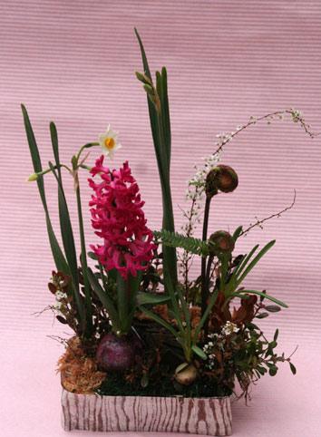 花ギフト|フラワーギフト|誕生日 花|カノシェ話題|スタンド花|ウエディングブーケ|花束|花屋|よしみつさん1