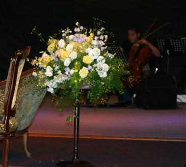 花ギフト|フラワーギフト|誕生日 花|カノシェ話題|スタンド花|ウエディングブーケ|花束|花屋|好子さん