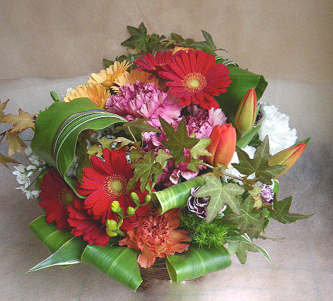 花ギフト|フラワーギフト|誕生日 花|カノシェ話題|スタンド花|ウエディングブーケ|花束|花屋|キュート2