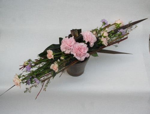 花ギフト|フラワーギフト|誕生日 花|カノシェ話題|スタンド花|ウエディングブーケ|花束|花屋|IMG_2209