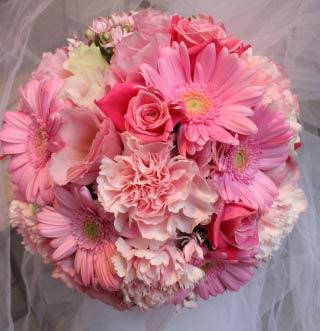 花ギフト|フラワーギフト|誕生日 花|カノシェ話題|スタンド花|ウエディングブーケ|花束|花屋|椿山荘 ピンク