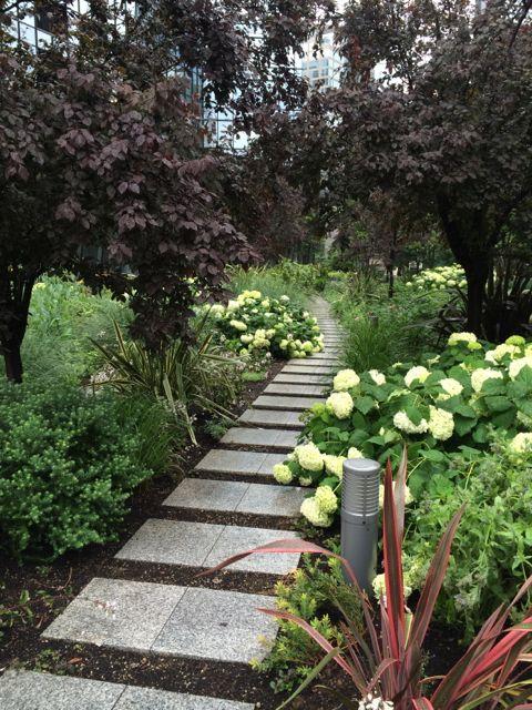 花ギフト|フラワーギフト|誕生日 花|カノシェ話題|スタンド花|ウエディングブーケ|花束|花屋|IMG_1628